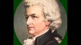 Mozart - Piano Concerto No. 9 in E-flat Major