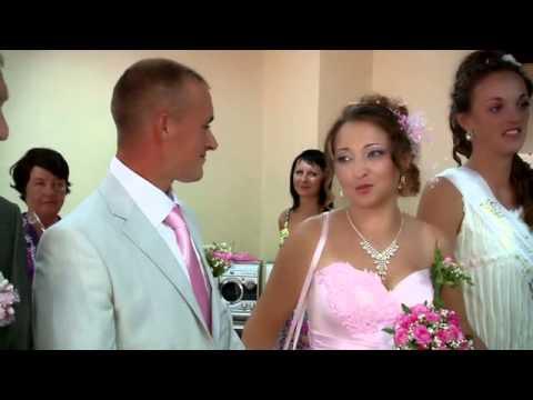 свадебные  г. ярославль