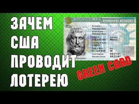 США против РОССИИ/
