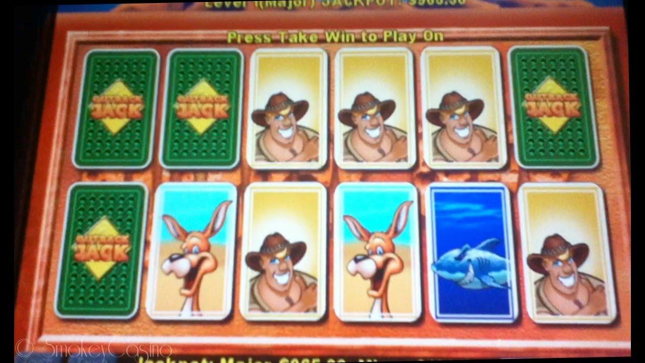 Dr casino clinic mandaluyong