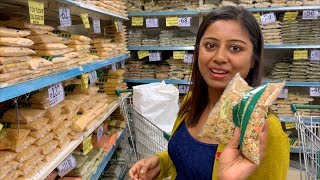My Monthly Grocery Shopping  || D-mart Shopping Haul || डी-मार्ट मे खरीदारी