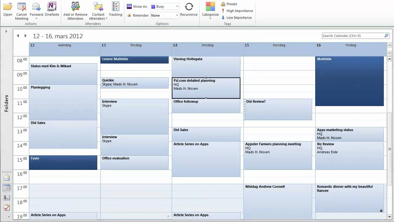 automatic timesheets with did for sharepoint youtube