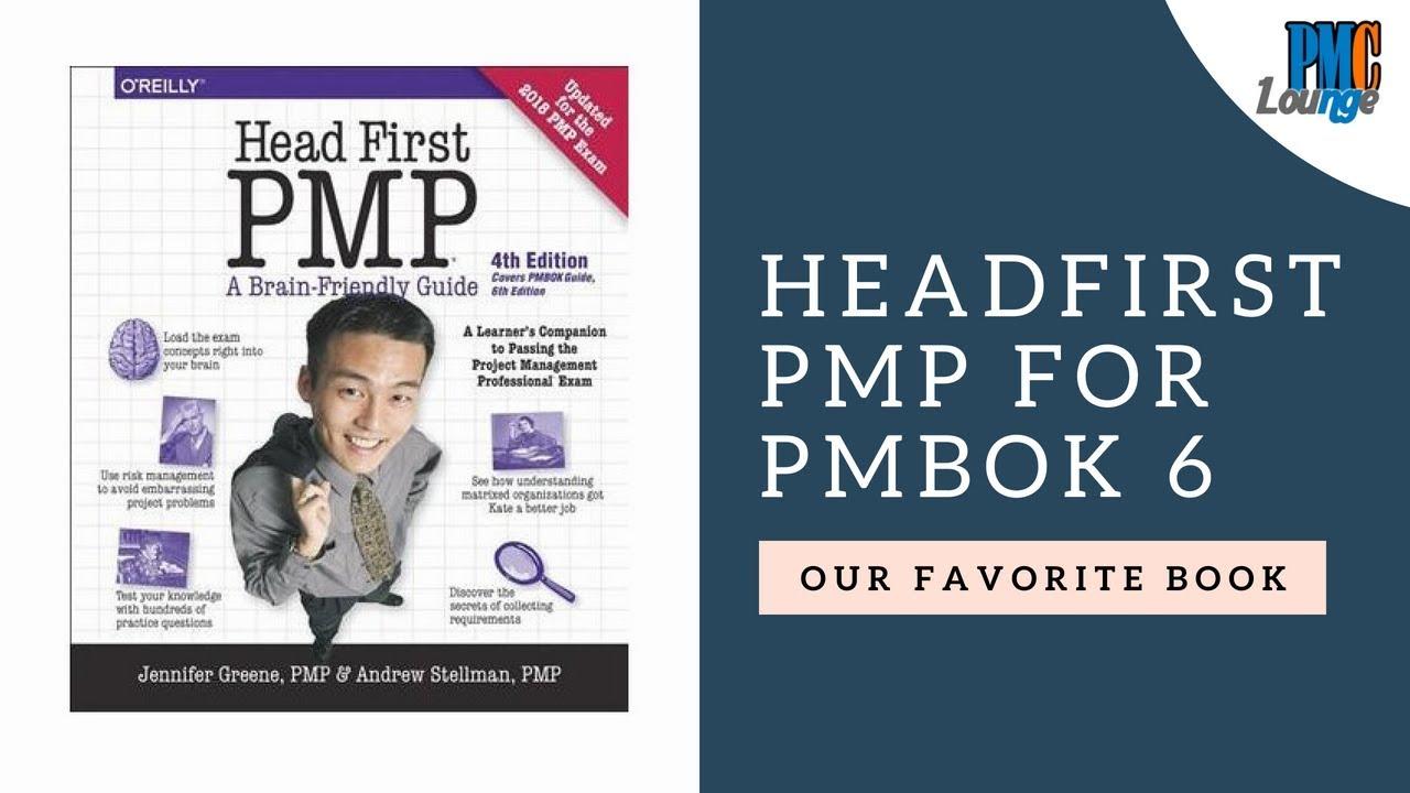 Head First Pmp 4th Edition Pdf