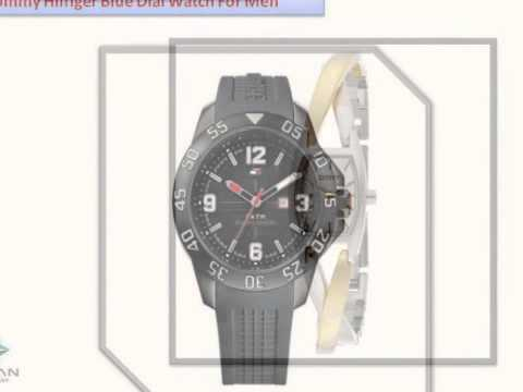 Helios Watches - Buy Branded & Designer Watches For Men and Women Online