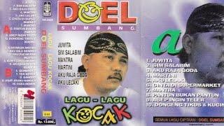 Doel Sumbang   Jampe Harupat