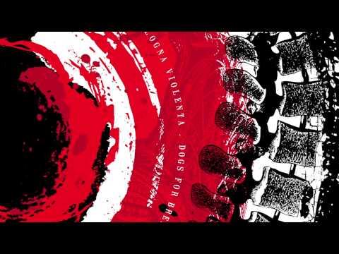 BOLOGNA VIOLENTA / DOGS FOR BREAKFAST Split [Full Album]