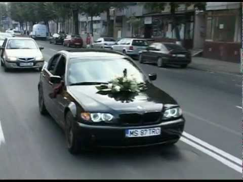 black bmw e46 320d tuning marriage car youtube. Black Bedroom Furniture Sets. Home Design Ideas