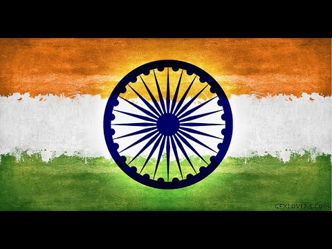 Indian flag image gallery free download