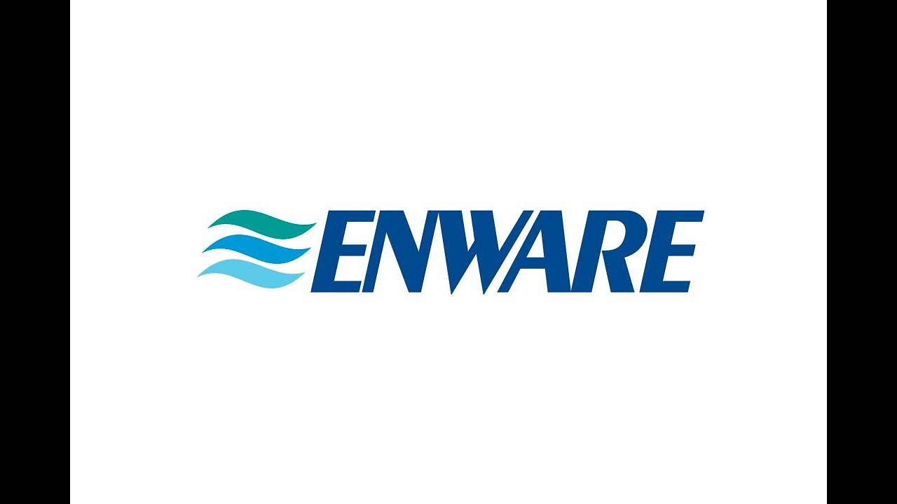 Enware   About Us