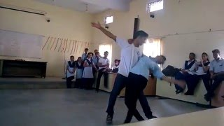 Best Couple dance Bollywood