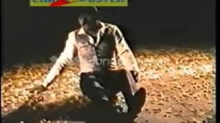 pottalum erala enn puthi marala  Tamil song