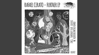 Further (Hidden Empire Remix)