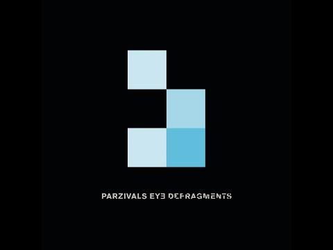 PARZIVALS EYE trailer DEFRAGMENTS album (official) 2015