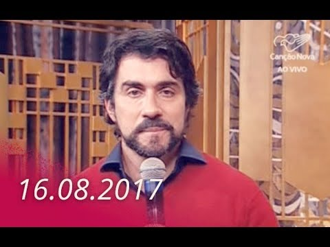 Direção espiritual 16/08/2017 - Síndrome do pânico
