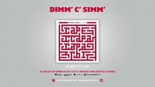 Capeccapa - Dimm