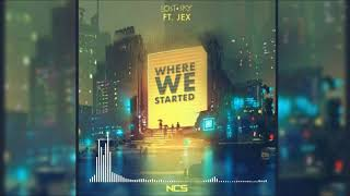 Lost Sky - Where We Started(fe…