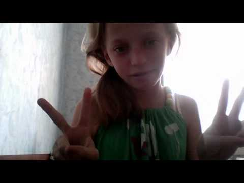 Видео c веб-камеры от 15 апреля 2015 г., 13:34 (UTC) [3:03x360p]