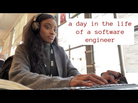 a day in the life of a software engineer at ASOS