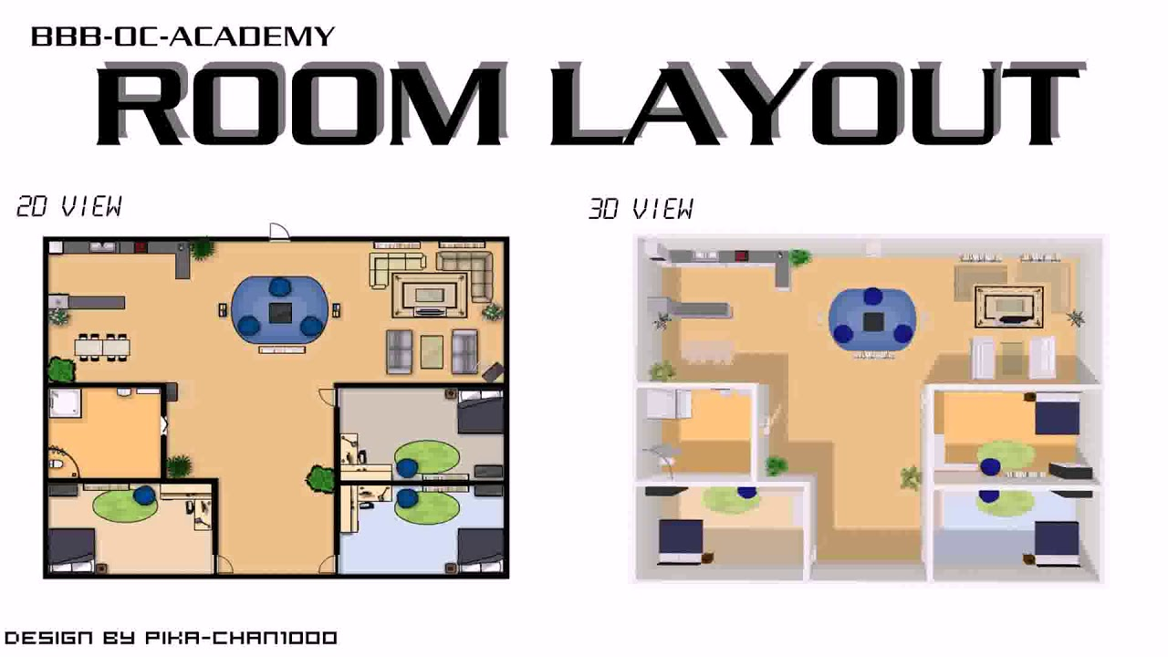 3d Room Planner Free 3d Room Design Software Free Download