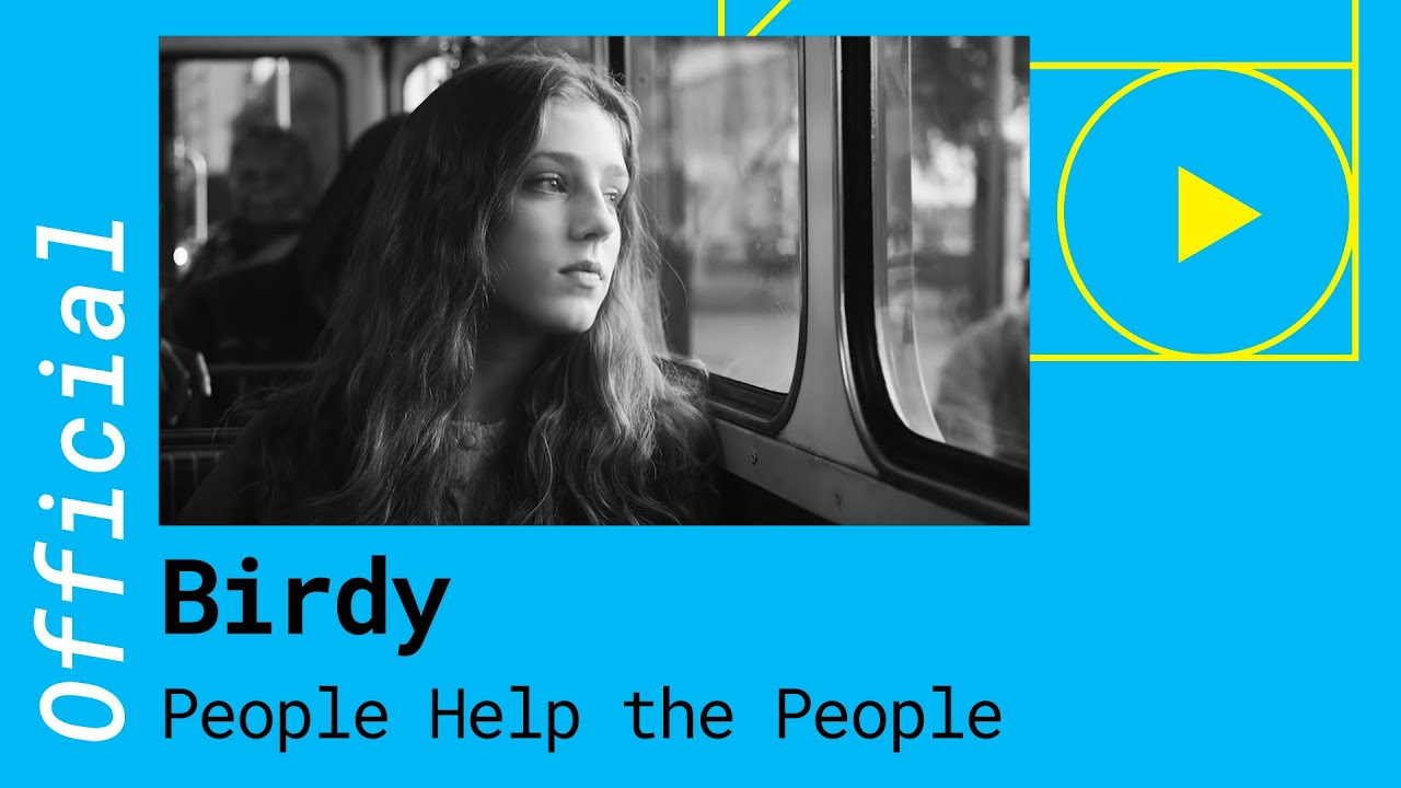 Adele people help the people скачать
