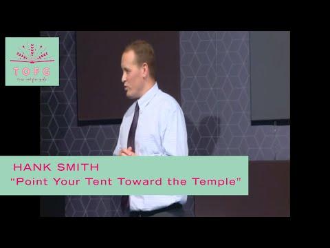 hank smith fasting