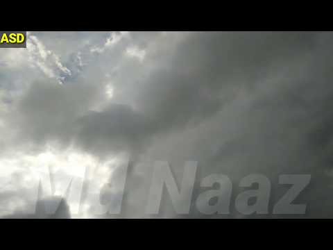 MUSALMANO SAMBHAL JAO QAYAMAT AANE WALI HAI-NAAT SHARIF