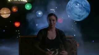 Pillar of Garbage - Natalie is Freezing [10 min loop]