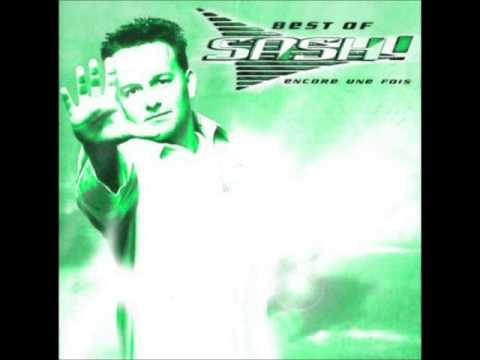 12 - Sash! - Sweat (by DJ VF)