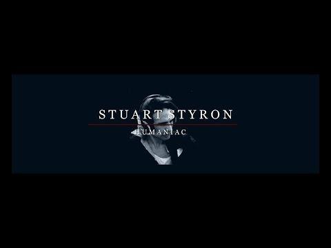 Stuart Styron - Viva Volcanic Vein | Full Original Version
