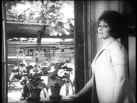 Yvetta Simonová - Melodie, které se vracejí 1972
