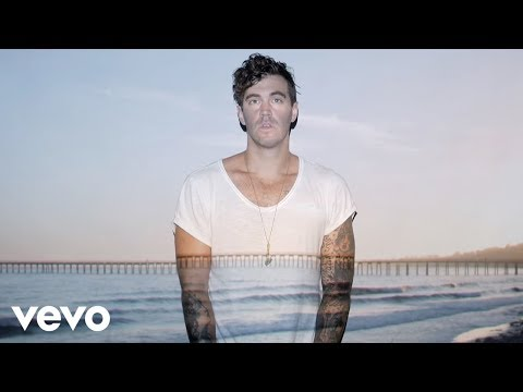 American Authors - Deep Water (Viral)