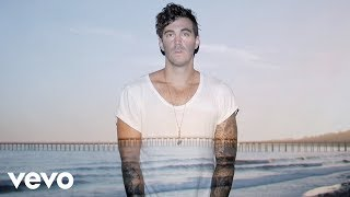 American Authors - Deep Water