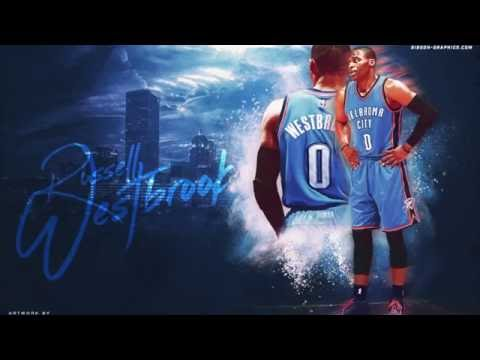 StaRR Lyfe (Young Star) - Westbrook