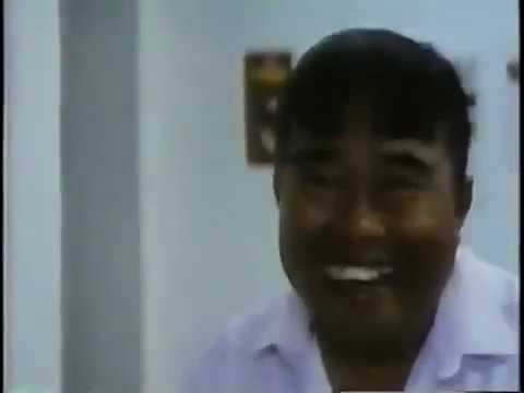 Download EKPEDISI HARTA KARUN 1990 KOMUNITAS FILM INDONESIA JADUL