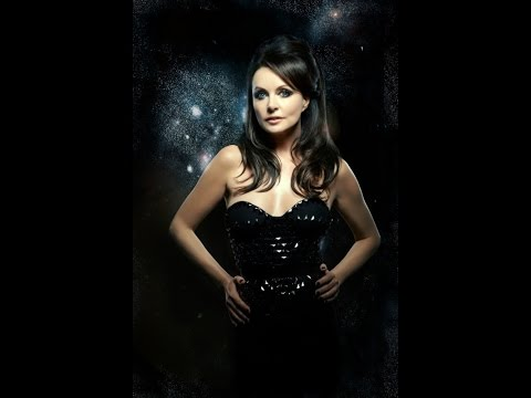 Expedition 44 to host Sarah Brightman on International Space Station