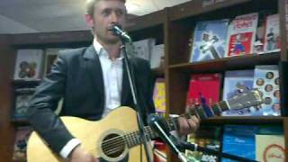 The Divine Comedy, Letchworth - 31.05.2010 - Lady of a Certain Age & Songs of Love