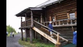 видео Гостевой Дом на Рылеева в Санкт-Петербурге
