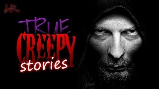 Attempted Home Invasion/Wanted As Payment | True Scary and Creepy Stories