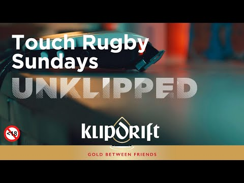 Unklipped – Relationships? from YouTube · Duration:  5 minutes 11 seconds
