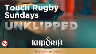 Unklipped – Relationships?