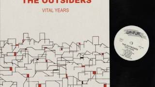 The Outsiders - Semi - Detached Life