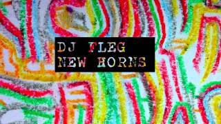 Dj Fleg New Horns Bboy Breaks.mp3