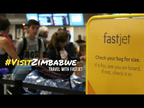 Carl's Travel Vlog #32 ASIA TOUR IS DONE FASTJET TAKE ME HOME