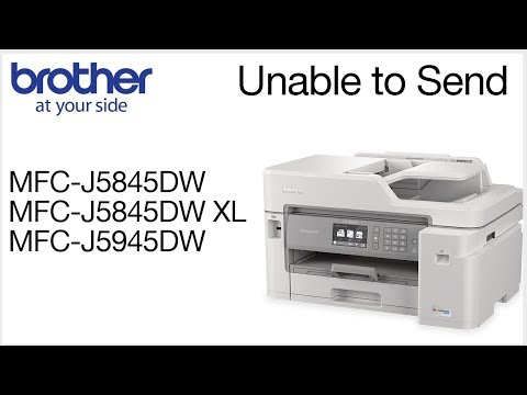 Download Driver: Brother MFC-250C XML Paper Specification Printer