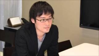栃木県旧今市市の小1女子殺害事件に無期懲役の判決について荻上チキ氏がコメントする