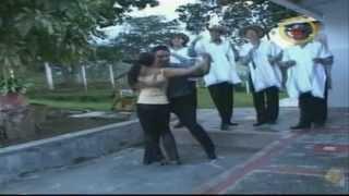 """Colombian Singers/ Dancers """"Yo Me Voy"""" El Despecho Program- TV Colombia"""