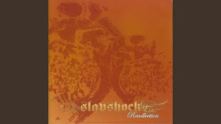 free mp3 songs download - Slapshock recollection mp3 - Free