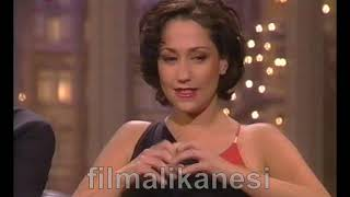 İbrahim Tatlıses - Harald Schmidt Show - Alman Televizyonu (1998)