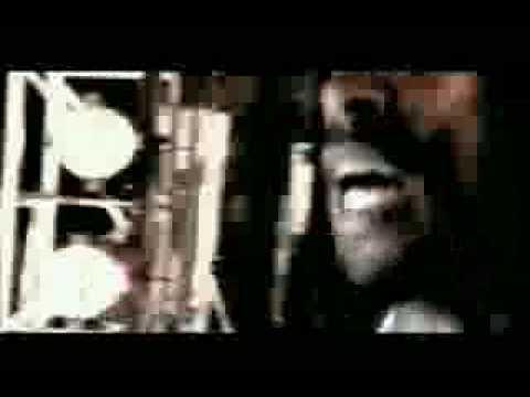 2pac untouchable swizz beatz remix mp3 download