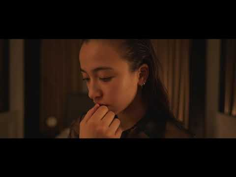 arkata (Official Video)